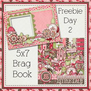 http://1.bp.blogspot.com/-TYhTeqLDIBU/U4kMFj-mJHI/AAAAAAAAhwM/s96vSwhHrQg/s320/Freebie+Little+Lady+Day+2.jpg