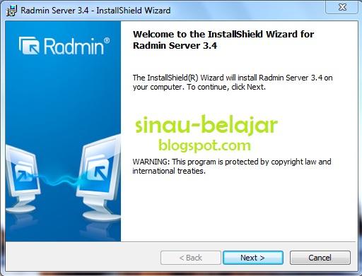 radmin 3.4 license key crack