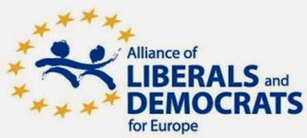 A.L.D.E. (http://www.alde.eu/)