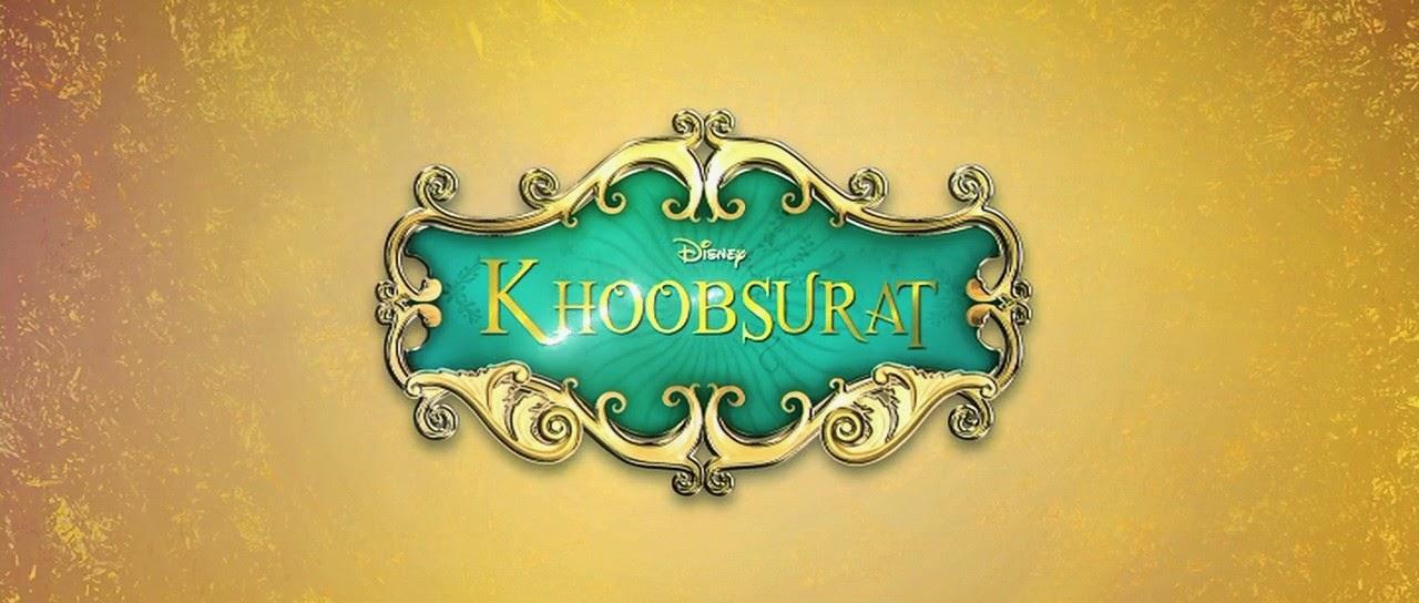 Khoobsurat (2014) S2 s Khoobsurat (2014)
