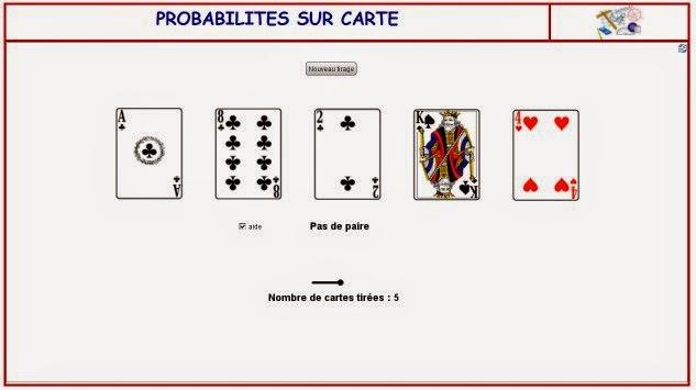 http://dmentrard.free.fr/GEOGEBRA/Maths/fonctionalg/PokerMD.html