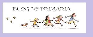 BLOG DE PRIMARIA