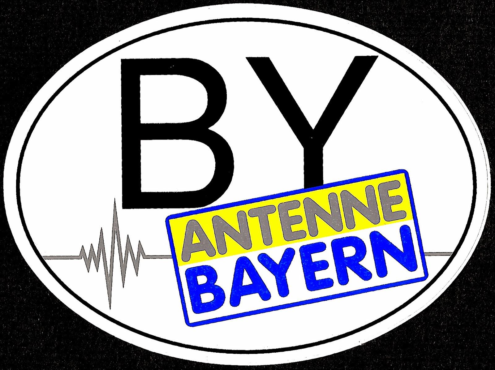 antenne bayern bekanntschaften Konstanz