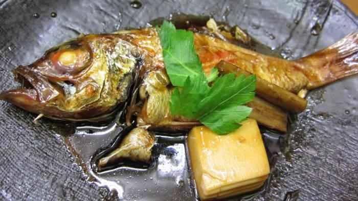 Alasan Ikan Dipanggang dan Direbus Jauh Lebih Sehat