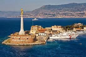 Autorità Portuale di Messina