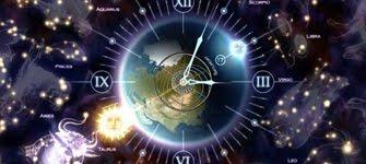 Voyages temporels