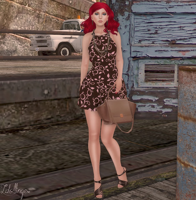 https://www.flickr.com/photos/itdollz/21929632875/in/dateposted-public/lightbox/