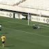 Marcelinho Carioca faz gol de falta na Arena Corinthians e leva Fiel ao delírio