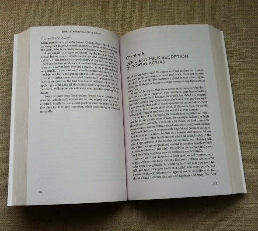design theory volume 2 encyclopedia of mathematics and