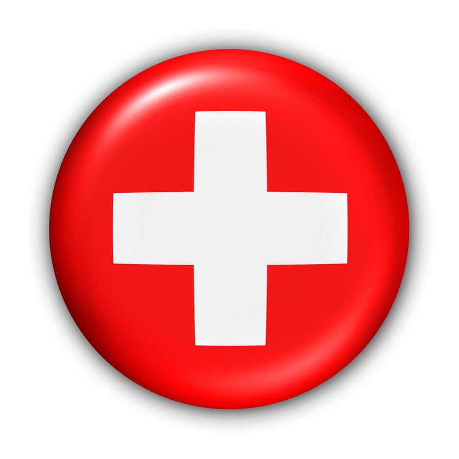 Helplavoro 2013 01 27 for Lavoro per architetti in svizzera