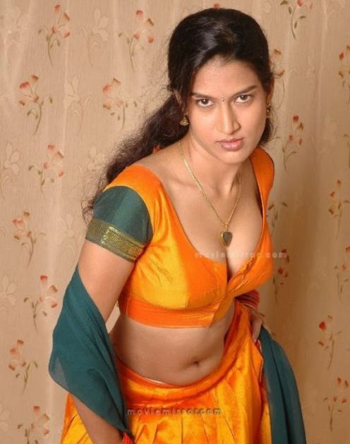 hot mallu girl photos stills picture gallery hot desi mallu girls