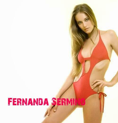 Fernanda Semino photo