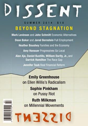 http://www.dissentmagazine.org/issue/summer-2014