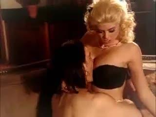 anna nicole 1996