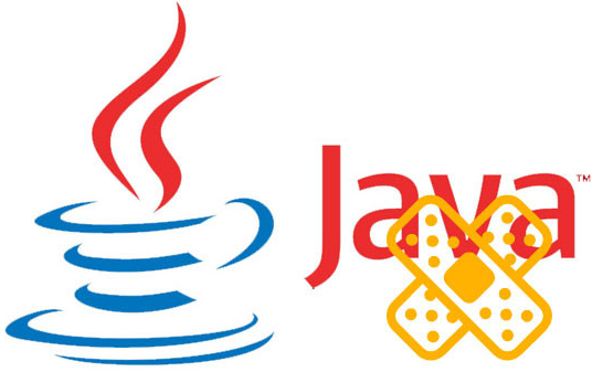 Download Java Runtime Environment 8.0 build 25 (64-bit) Latest Version