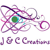 J and C Creations Maidstone