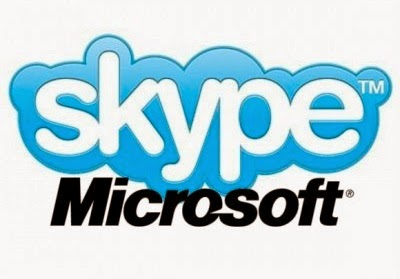 Microsoft launches Video Messaging Facility in Skype