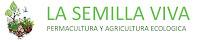 http://lasemillaviva.blogspot.com.es/