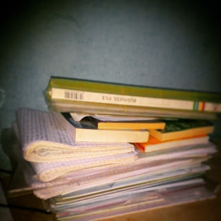 Praktek Memfotocopy Buku di Sekolah Melanggar Undang-Undang