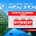 AirAsia The Great NZ Xcape Contest
