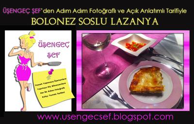 resimli-lazanya-tarifi