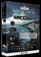http://1.bp.blogspot.com/-TYxp2Y1VUAE/TxTzIQtG9rI/AAAAAAAAAMA/jbw6gmfhoE4/s200/Winstep_Nexus_Ultimate.png