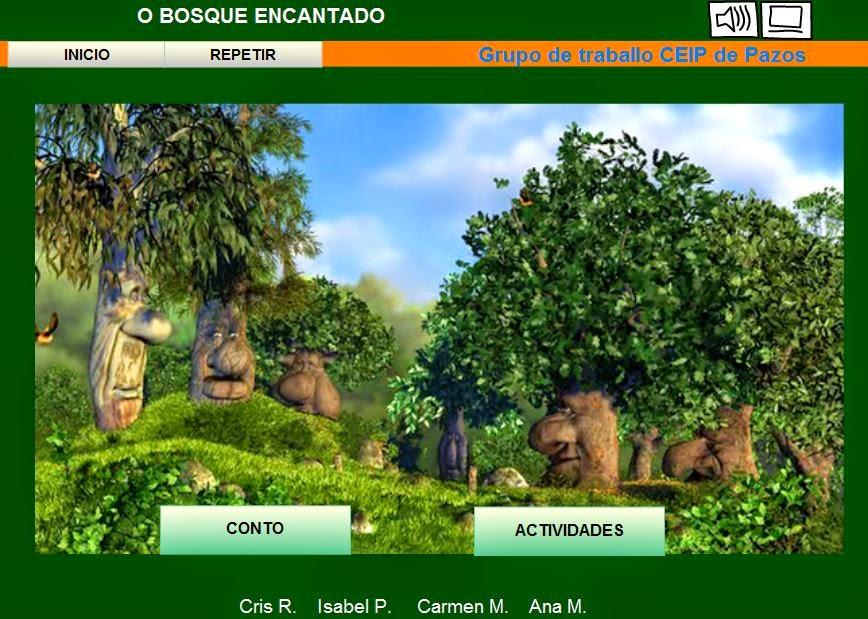 http://actividadeslim.blogspot.com.es/2011/06/o-bosque-encantado.html