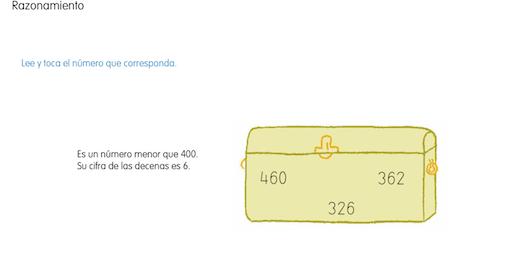 http://primerodecarlos.com/SEGUNDO_PRIMARIA/diciembre/Unidad5/actividades/MATES/400/400_499_10.swf