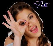 Imágenes PNG de martina Stoessel (Violetta). Este es el Pedido de Tefy .