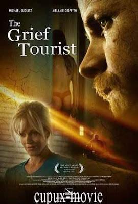 Dark Tourist (2012) HDRip cupux-movie.com