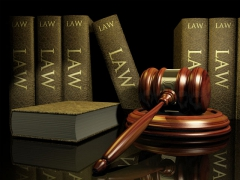 product innovation, patent, new idea, patent lawyer