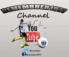 Remembber1977 Channel