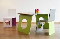 mobiliari infantil mobles nens