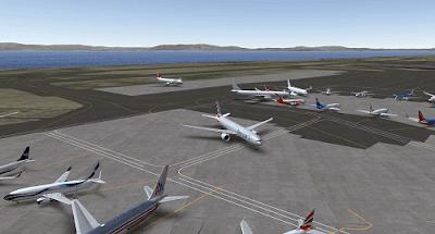 Download Infinite Flight Simulator v15.08.1 Apk Mod