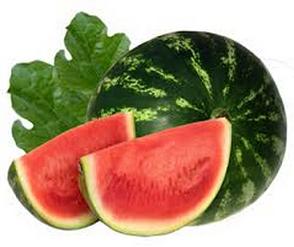 Manfaat Buah Semangka Untuk Kesehatan Anda