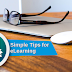 Simple Tips to Follow To Apply Instructional Interactivity in eLearning