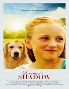 Summer's Shadow