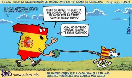 http://1.bp.blogspot.com/-TZ6CVWTrnhc/UFxWhso1UKI/AAAAAAAACdM/zZcdU6S-r5U/s1600/catalunya+espanya.jpg