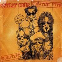 [1998] - Greatest Hits
