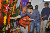 Sunil Vasu Varma Dil Raju movie launch-thumbnail-9