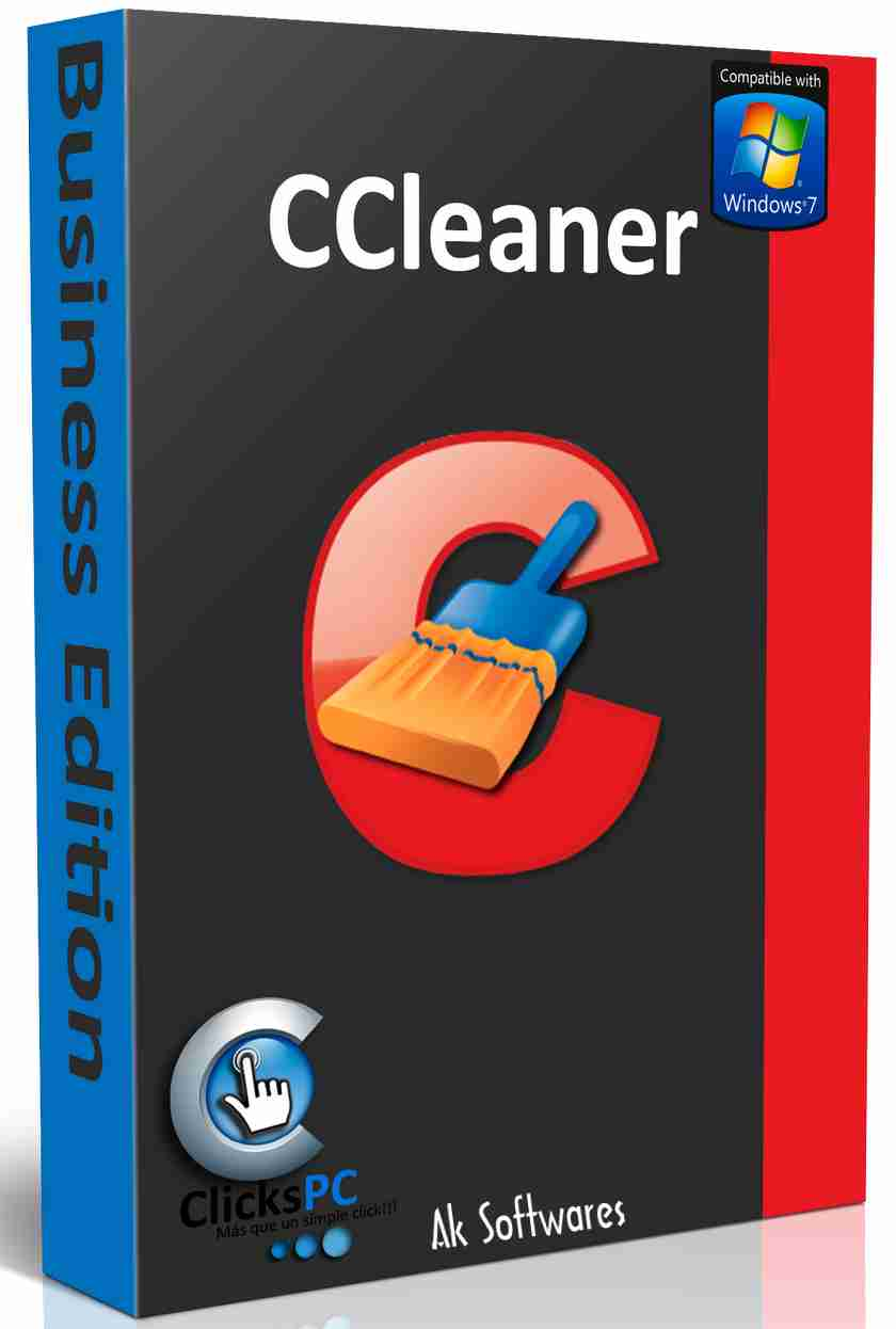 WatFile.com Download Free Ccleaner Free Download Windows 8