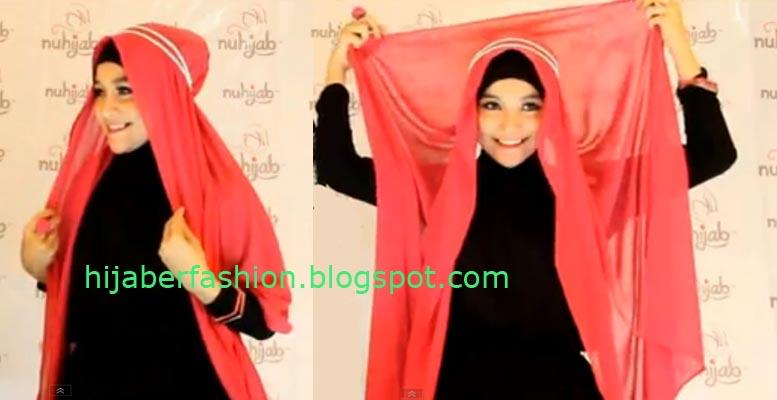 ... Aneka Pashmina Yang 720 X 662 Jpeg | Hijab Tutorial And Hijab Styles