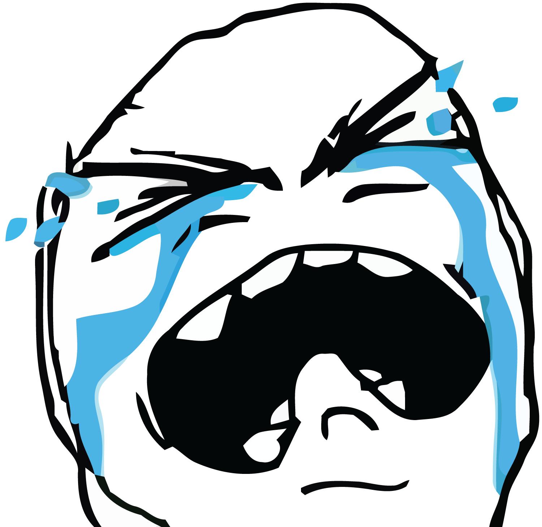 Voz anime du moment - Page 2 Sad-crying-l