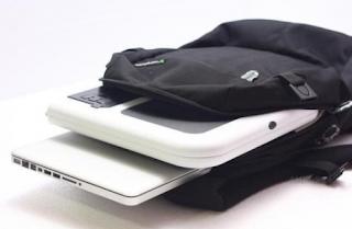 Keunggulan Meja Laptop Portable