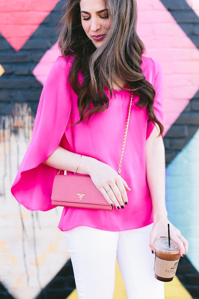 pink-prada-purse