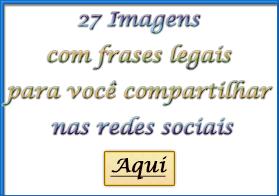 Imagens Com Frases