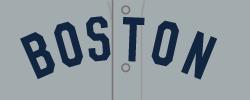1958 Road