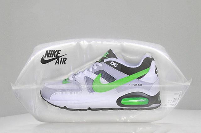 nike-air-max-packaging