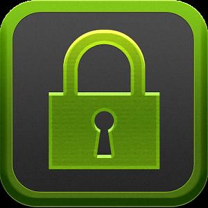 برنامج قفل تطبيقاتك