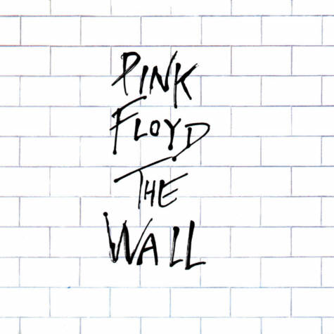 The+Wall+album.jpg